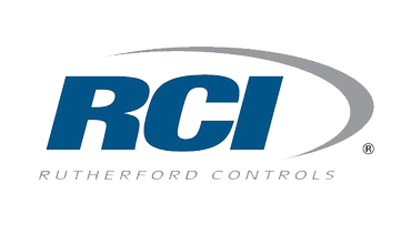 Rutherford Controls