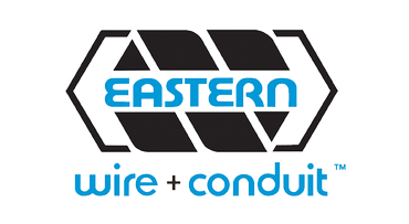 Eastern Wire + Conduit