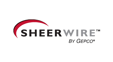 Sheerwire